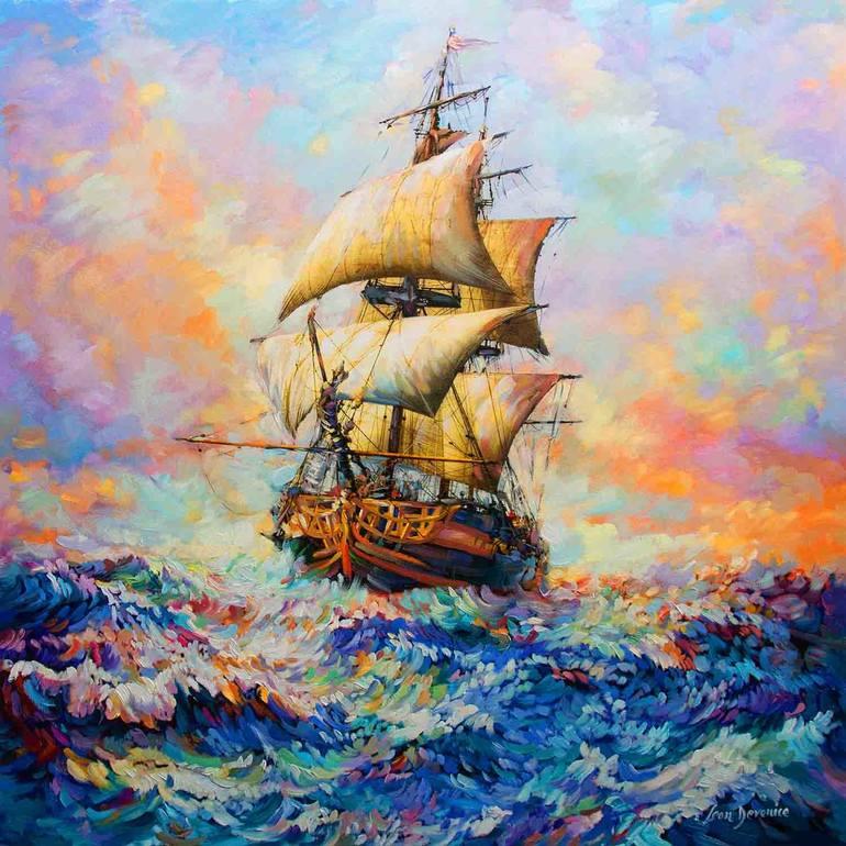 uvodnik avgust 2020 ladja
